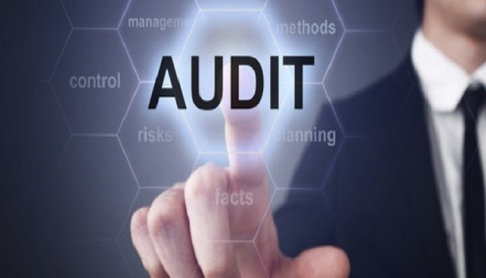 Notable courtesies your audit firm will provide you with