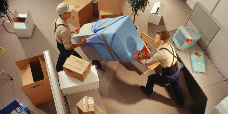 Things to know before moving out of your house